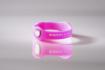 Energy Armor Energyband Pink / Weiß