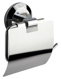 Toilettenpapierhalter - Serie Rimini