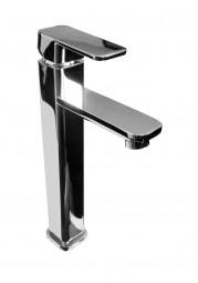 Design Waschschalen-Armatur / Waschtischarmatur